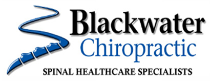 Blackwater Chiropractic